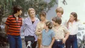 40 anécdotas de 'Verano Azul' para celebrar el 40 aniversario de su estreno