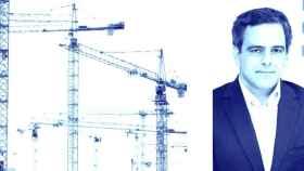 Sareb abre otro frente para los fondos inmobiliarios en España