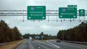 ACS gana el proyecto de ampliación de la autopista I-95 en Carolina del Norte (EEUU) por más de 370 millones