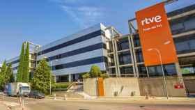 RTVE asegura que está trabajando para enviar a un equipo de profesionales a Tinduf.