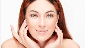 Las ojeras pueden eliminarse con tratamientos estéticos muy eficaces.