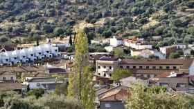 El Ayuntamiento de Pepino (Toledo) subvenciona el apoyo educativo hasta los 14 años