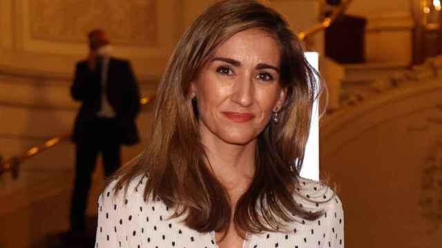 Alejandra Martos
