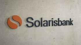 Solarisbank.