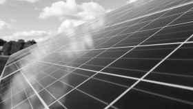 ¿Una nueva fiscalidad en la transmisión de proyectos renovables?