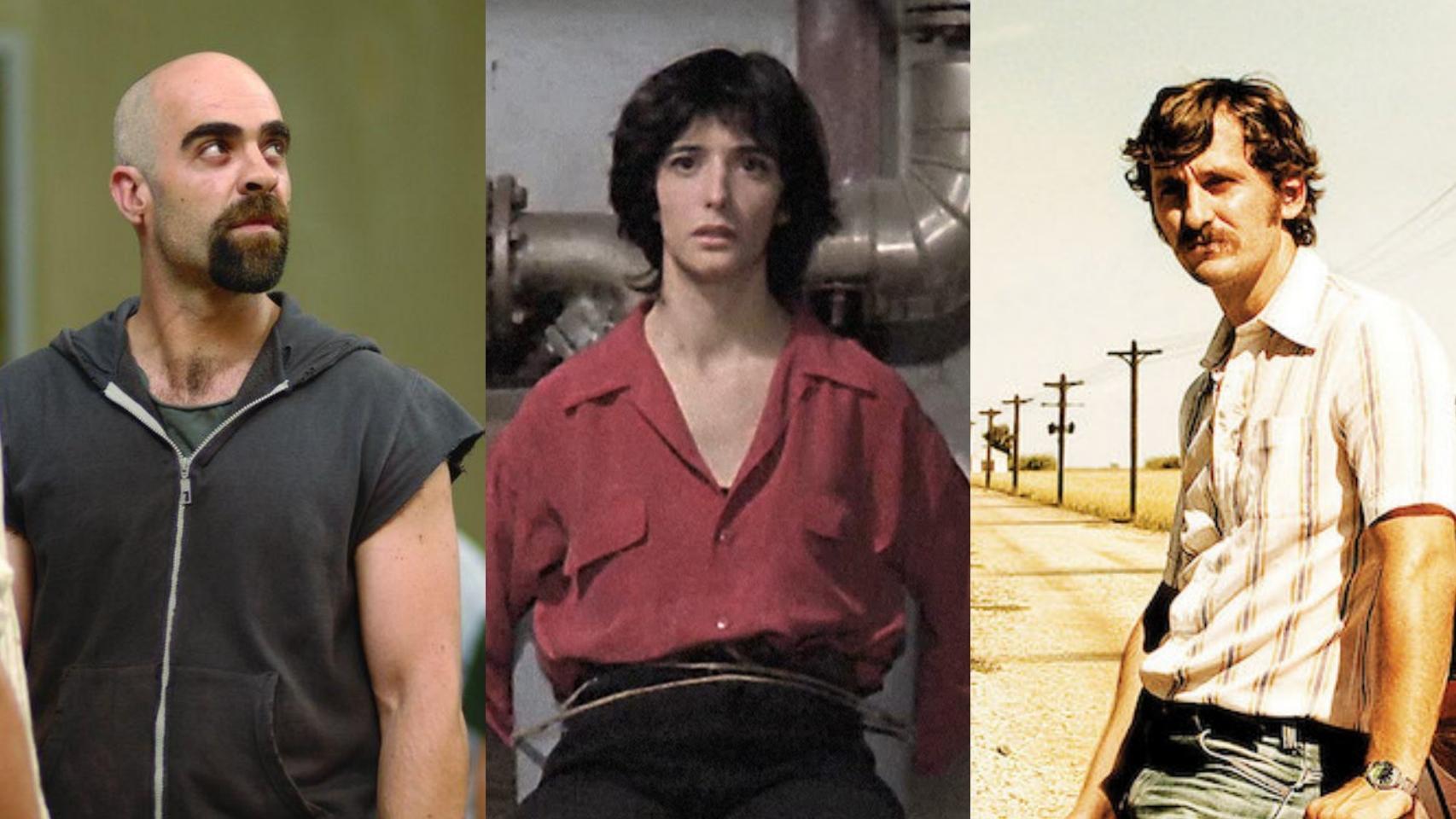 10 películas españolas para ver y celebrar el mes del cine español en Netflix, HBO, Amazon, Disney+, Movistar+, Filmin y FlixOlé