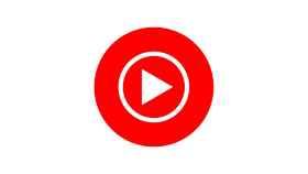 Si tienes un smartwatch con Wear OS 2 puedes instalar YouTube Music