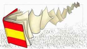 Lo que pensamos de España