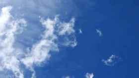 El tiempo para este miércoles 13 de octubre en Castilla-La Mancha