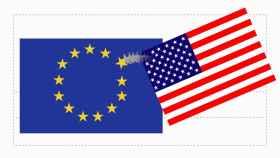 ¿Estados Unidos de Europa? Un 60% a favor, con mayor apoyo en Cataluña y País Vasco