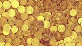 Invierta en personas que generan riqueza