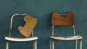 Sin escuelas ni centros médicos: el problema de los servicios básicos en áreas despobladas