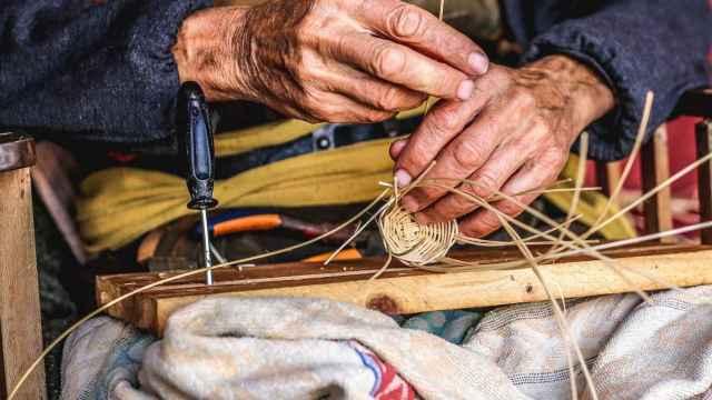 La Fira de Tots Sants en Cocentaina, 675 años de historia y tradición que regresan a la calle