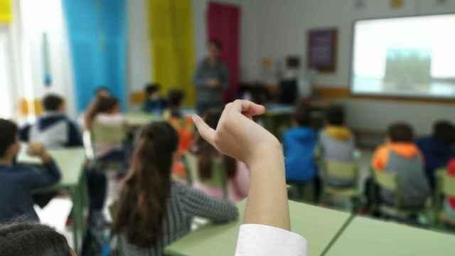 CSIF pide a Conselleria que notifique a los colegios en las dos lenguas oficiales; no solo en valenciano