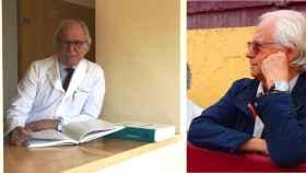 La Academia de Medicina de Valladolid reanuda sus actos