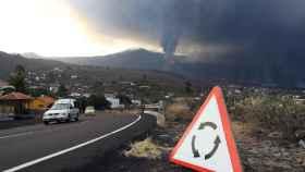 La erupción del volcán de La Palma no acabará ni a corto ni a medio plazo: el aviso de los científicos