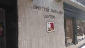 Un total de 205 nuevas empresas se constituyeron en Castilla-La Mancha durante septiembre