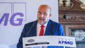 El Consejo de Gobierno da el pistoletazo de salida a los presupuestos de Castilla-La Mancha