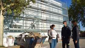 El plan de la alcaldesa de Talavera para ahorrar 100.000 euros en facturas