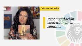 La recomendación de la semana de Cristina del Valle