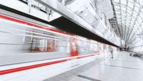 Renfe adjudica a Nexus Energía el suministro de 38 GWh de electricidad por 22,9 millones