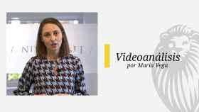 Vuelve el mercadeo: Cataluña pedirá más a Sánchez