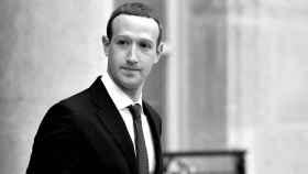 El declive de Facebook
