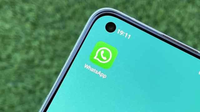 WhatsApp tiene un truco que permite ver las fotos sin entrar al chat.