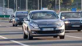 A partir de 2022, los coches podrían no dejar circular a sus conductores si superan la tasa máxima de alcohol permitida.