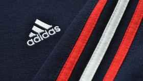 Lidl vende productos de Adidas a precios irresistibles
