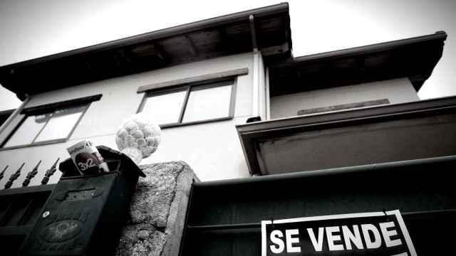¿Es sostenible la recuperación de la vivienda?