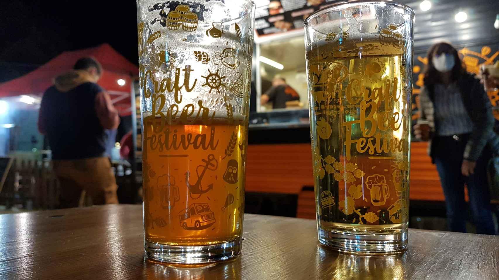 Festival de la cerveza artesana en Zamora (4).jpg