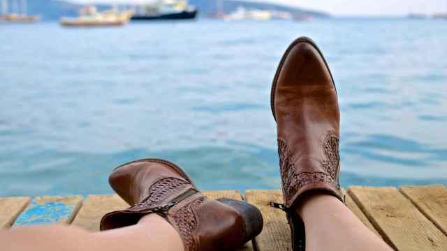 La patronal del calzado presenta un estudio con las principales líneas de consumo en el sector.