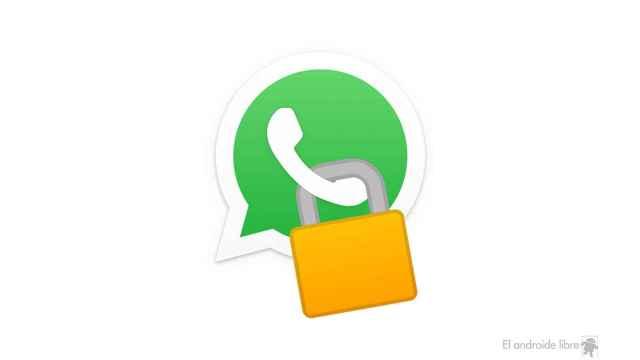 Ya disponible el cifrado extremo a extremo para los backups en WhatsApp