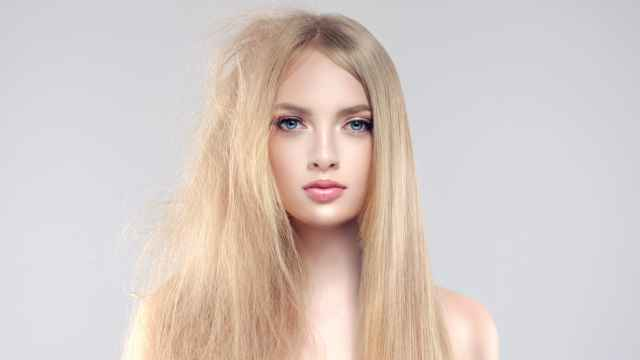 El kit de alisado definitivo con más de 2.000 valoraciones que dejará tu pelo sin encrespamiento por meses