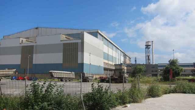 ArcelorMittal no descarta paradas selectivas cortas en su planta de Olaberria por el alza de la energía