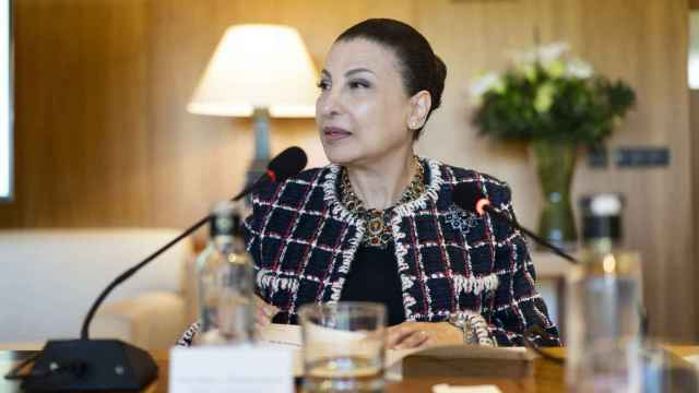 Huda Alkhamis-Kanoo.
