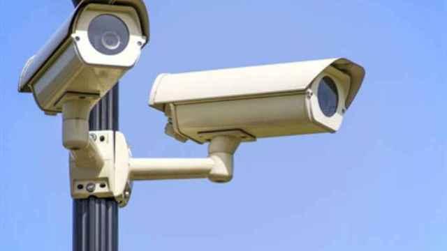 Seis municipios de Albacete instalarán 34 cámaras de vigilancia