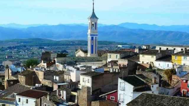 Hellín (Albacete)