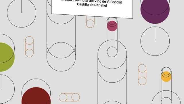 Programa de actividades de las 5ª jornadas técnicas internacionales