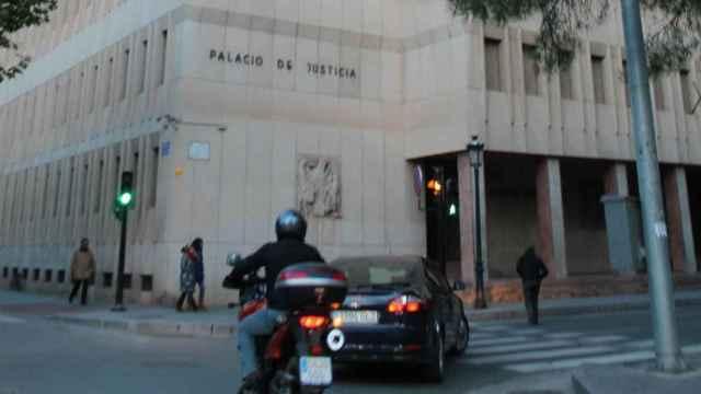 Se enfrenta a 72 años de cárcel en Albacete por mantener sexo con menores a cambio de cocaína