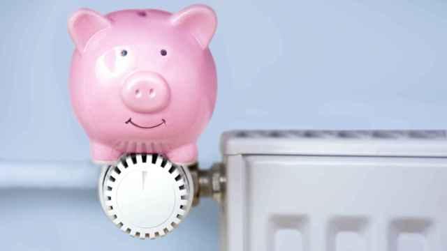 Aprende a aislar tu casa del frío para ahorrar en calefacción y electricidad