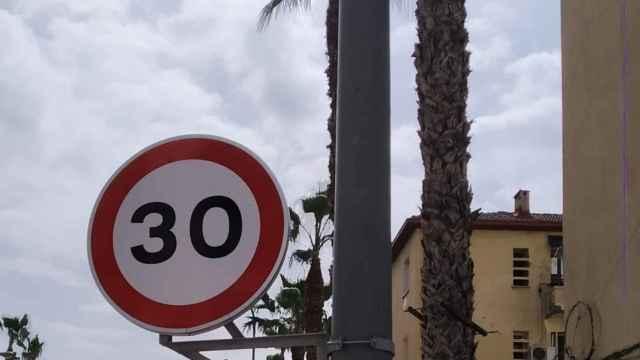 Alicante, referente de 'Ciudad 30'en un encuentro nacional de Seguridad Vial y Movilidad Sostenible