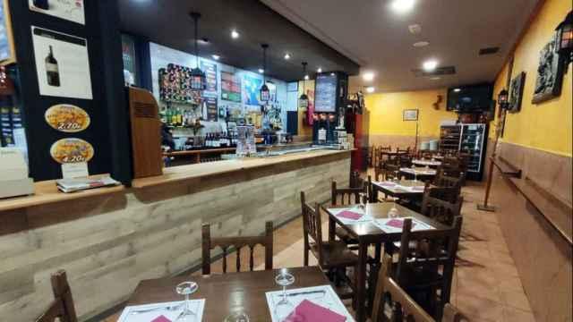 Los restaurantes con mejor relación calidad-precio de Salamanca