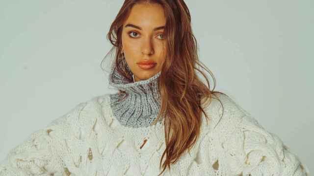 Zut, la firma de moda colombiana aterriza en España: cuero, gamuza y mucha lana