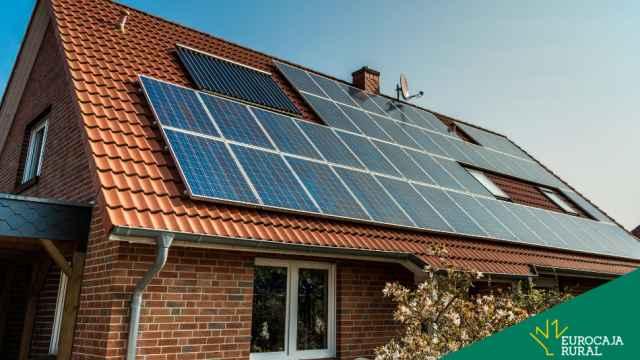 20211018 Placas Solares