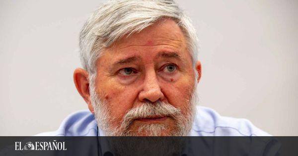 El Centro de Víctimas pide que los colegios vascos lo visiten como los alemanes los campos de exterminio