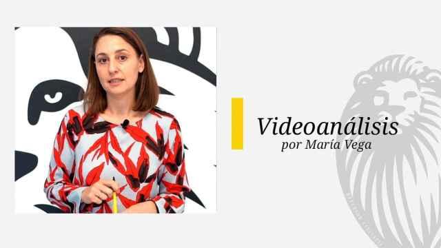 María Vega / Teresa Ribera quiere acelerar las renovables para depender menos de otras energías