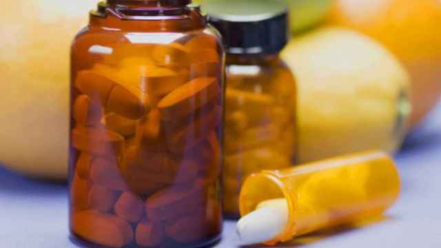 Los suplementos nutricionales para adelgazar rara vez están justificados.