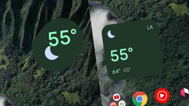 Android 12 seguirá evolucionando